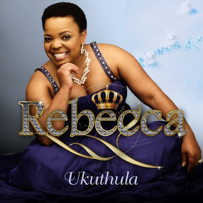 Rebecca Malope kuwasili nchini Aprili 6 akitokea Afrika Kusini